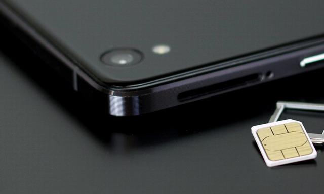 carte sim non configurée Comment résoudre le problème de carte SIM non détectée sur Android
