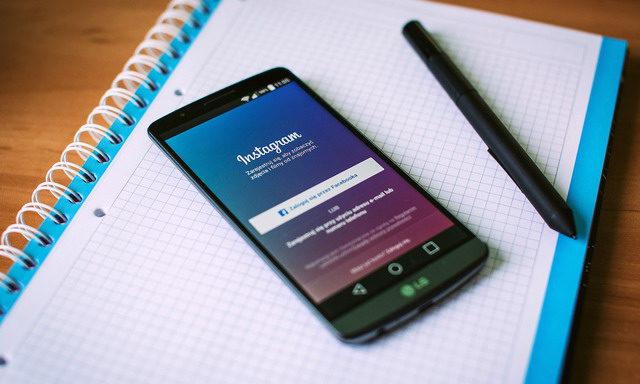 Dans ce guide, nous allons vous montrer comment supprimer ou désactiver votre compte Instagram.