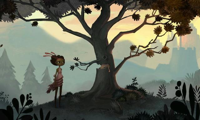 Les meilleurs jeux aventure pour iPhone et iPad