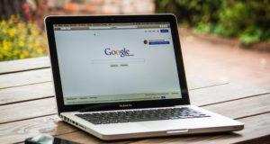 Meilleures extensions VPN pour Google Chrome