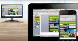 Top 5 applications Android pour contrôler votre PC à distance