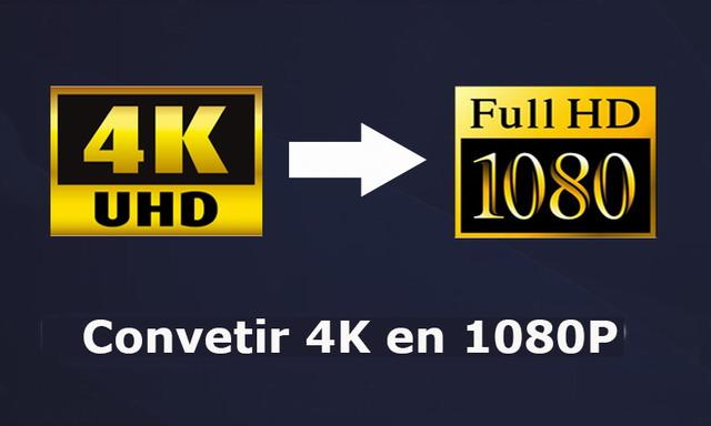 Convertisseur video pour ipad gratuit