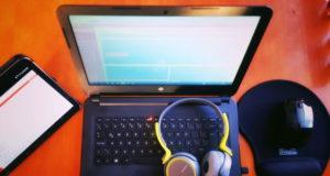 Meilleurs lecteurs de musique pour Windows 10