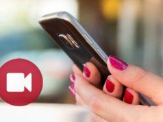 Les meilleures applications de capture écran vidéo sur Android