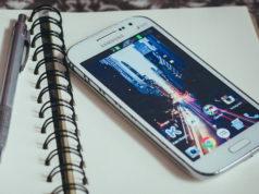 Les meilleures applications pour personnaliser votre smartphone Android