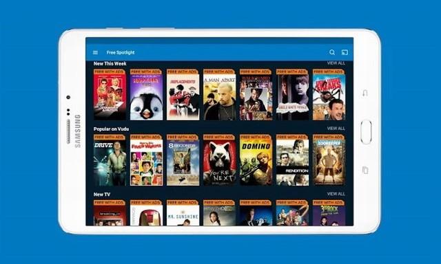 Top 13 des meilleures applications gratuites pour regarder et télécharger les films
