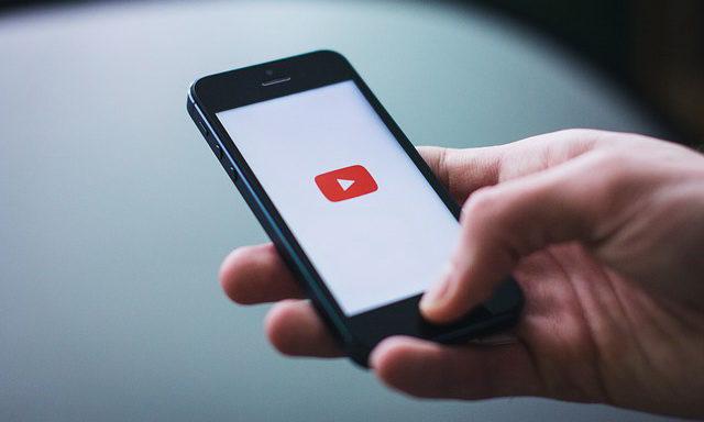 Les 8 applications pour regarder des films en streaming sur iPhone