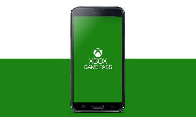 Comment télécharger l'application Xbox Game Pass sur Android
