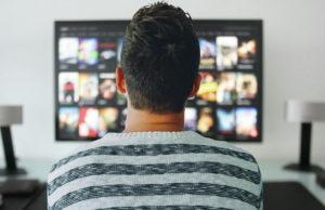 Les meilleurs sites pour regarder des films gratuitement