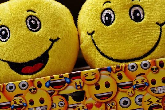 Les meilleures applications Emoji pour Android