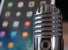 Les meilleures applications pour écouter des podcasts