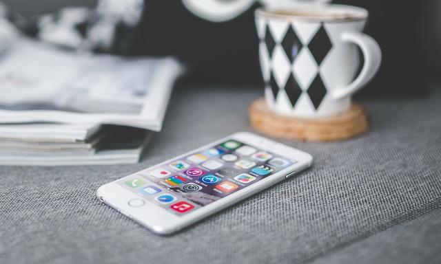 comment changer la langue et la r u00e9gion sur votre iphone