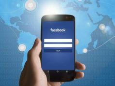 Comment supprimer définitivement son compte Facebook