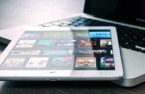 Les meilleurs sites de streaming gratuits