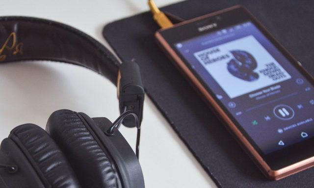 Les meilleures applications pour télécharger la musique sur Android