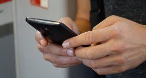 5 meilleures applications de messagerie chiffrée sur Android