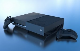 Comment mettre à jour votre Xbox One manuellement