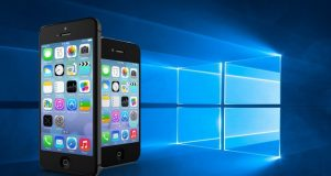 Les applications indispensables si vous utilisez iOS et Windows 10