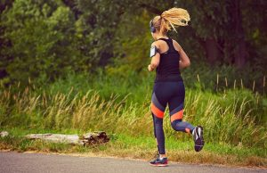 meilleures applications de running