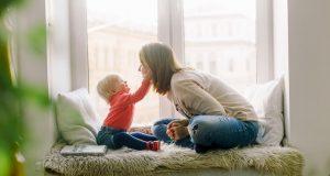 Les meilleures applications Android pour protéger vos enfants