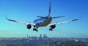 Les meilleures applications Android pour suivre les avions