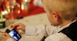 Les meilleures applications de contrôle parental pour Android