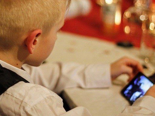 Les meilleures applications de contrôle parental pour iPhone