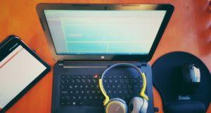 Les Meilleurs sites pour télécharger de la musique légale et gratuite