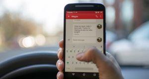 Les meilleures applications de messagerie et de SMS sur Android