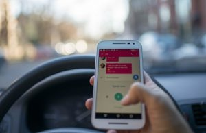 Les meilleures applications de messagerie instantanée sur Android