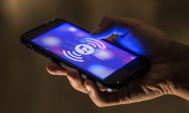 Les meilleures applications de musique hors ligne sur Android