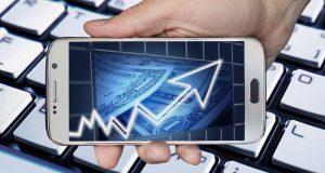 5 meilleures convertisseurs de devises pour Android