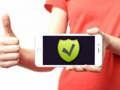5 meilleurs antivirus pour iPhone et iPad