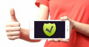 Les meilleurs antivirus pour iPhone et iPad