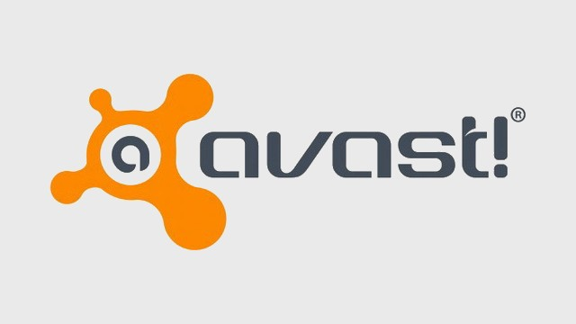 Avast Security pour Mac