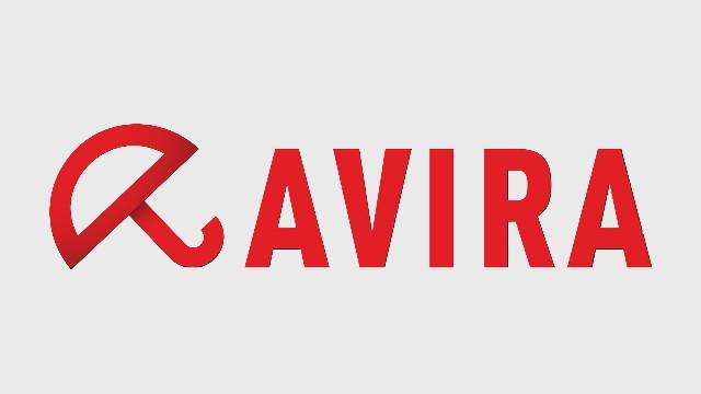 Avira - meilleur antivirus gratuit pour Mac