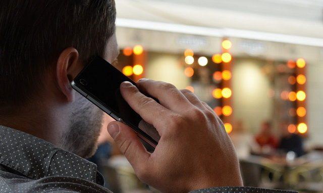 Comment configurer le transfert d'appel sur Android