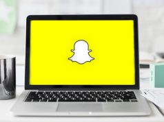 Comment installer et utiliser Snapchat sur votre PC
