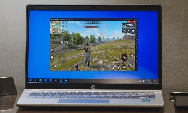 Comment jouer à des jeux Android sur votre PC