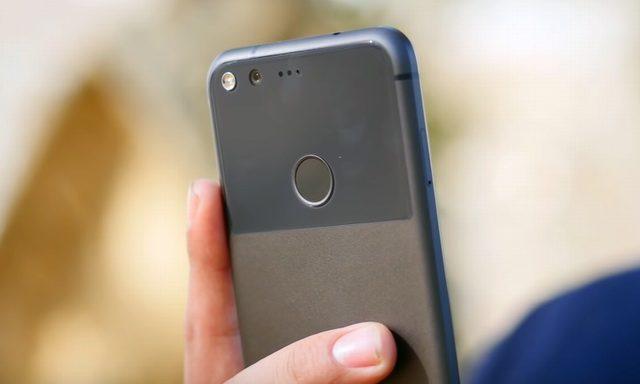 Comment réinitialiser votre Google Pixel et Pixel XL
