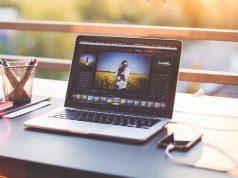 Comment transférer les photos de l'ordinateur vers iPhone