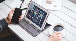 Les applications pour économiser vos données mobiles sur Android