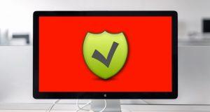 Les meilleurs antivirus gratuits pour Mac