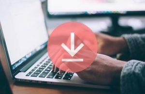 Les meilleurs sites pour télécharger gratuitement des logiciels payants