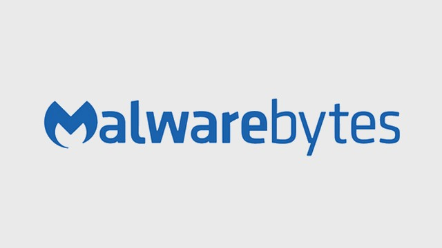 Malwarebytes - meilleur antivirus gratuit pour Mac