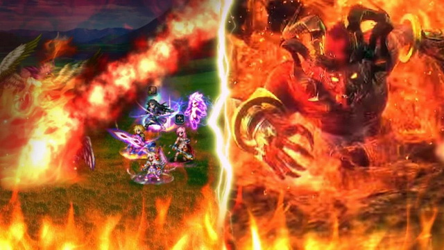 Square Enix - Final Fantasy