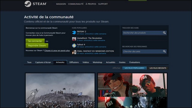 Steam Community