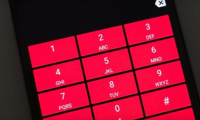 meilleures applications de numérotation et de contacts sur Android