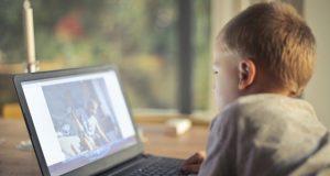 Comment configurer le contrôle parental dans Google Chrome