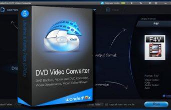 Comment convertir une vidéo audio dans un autre format
